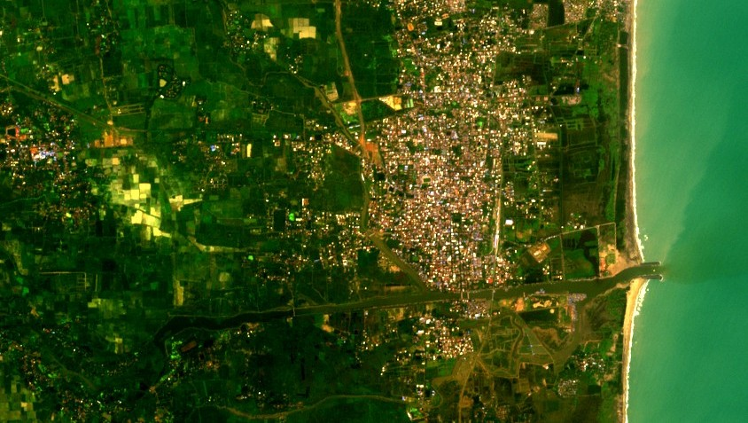 Satellite-Imagery-4