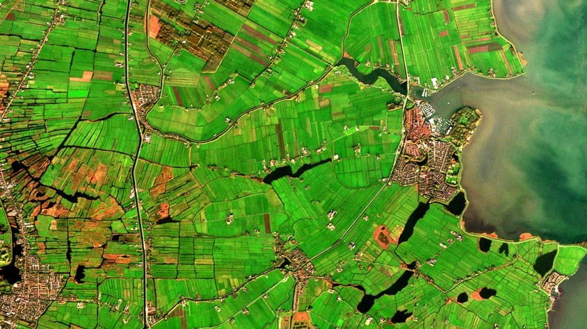 Satellite-Imagery-7
