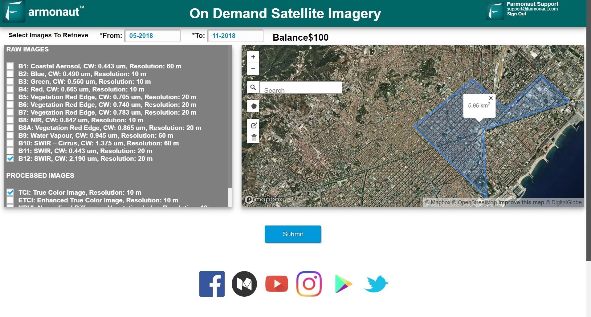 Satellite-Imagery-1