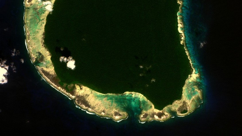 Satellite-Imagery-5