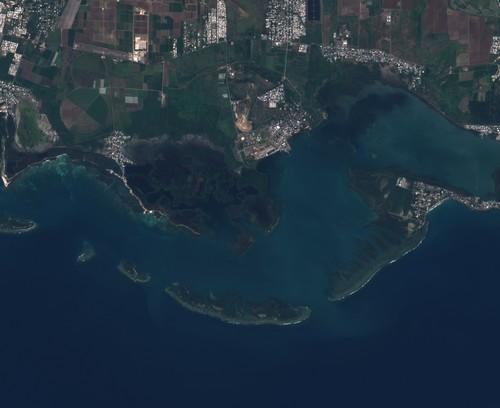 farmonaut satellite imagery
